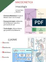 03. FARMACO 3.pdf