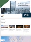pwc-ceo-survey-report-2018.pdf