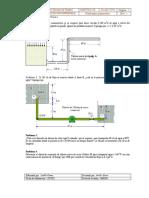 TARABAJODETUBERIASPp-6.pdf
