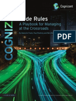 code-rules.pdf