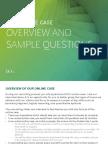 BCG-Online-Case-Example .pdf
