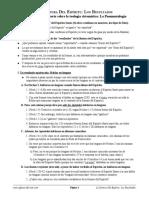 34_pneumatologia_llenura02.pdf
