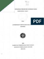 F01epn.pdf