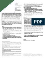 02 Electromat Manufacturing v. Lagunzad