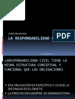 la_responsabilidad_civil.ppt