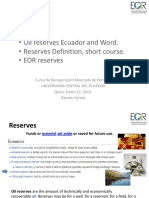 1. Uc Eor Seminar Reserves-rc Jan 12 2015