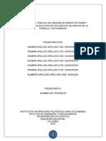 Programacion Estocastica Archivo Muestra