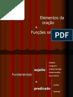 Funcoes_sintacticas
