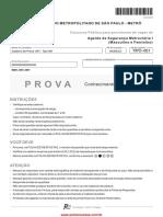 prova_a01_tipo_001_agente_segur_metroviaria 2015.pdf