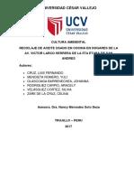 INFORME ACEITE USADO DE COCINA.docx