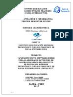 Proyecto Diseño Grafico (2)