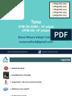 Asma A 19.pdf