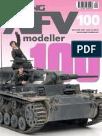 AFV_Modeller_100_2018-05-06