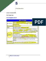 Hugogoes Direitoprevidenciario Soinss 117