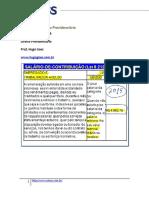 Hugogoes Direitoprevidenciario Soinss 085