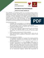 Lab Oratorio Especificaciones Generales Mediasup
