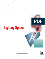 Lighting system