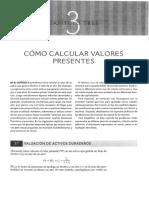 Cp_3_cómo Calcular Valores Presentes (2)