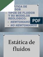 flujo.pptx