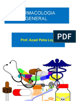 Farmacologia General (Azael) (1)