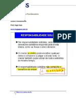 Hugogoes Direitoprevidenciario Soinss 104