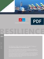 annual_report_2017_Emirates.pdf