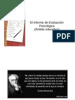Informe_EvPsic.pdf