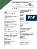 Biología VIRUS Y BACTERIAS.docx