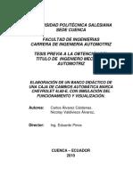 UPS-CT001984.pdf