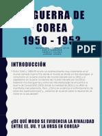 La-Guerra-de-Corea I.pptx