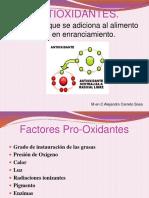 2 Antioxidantes y conservantes.pptx