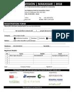 IS18-Makassar1-RSVP_Form_Fax.doc