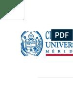 Sitio Web Del Profesor Ecomomia