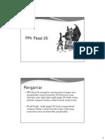 PPh_Pasal_26.pdf