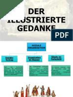 Der Illustrierte Gedanke.pptx