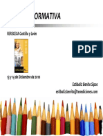 ManualesTest.pdf