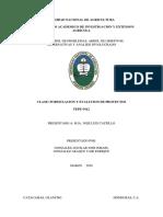 Arbol de problemas yair.pdf