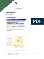 Hugogoes Direitoprevidenciario Soinss 066