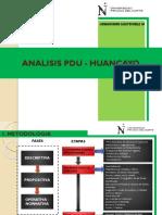 ANALISIS_PDU_HUANCAYO_-_URBA_3[1].pptx