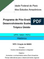 PDSTU_NAEA