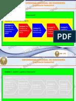 1.0 Sistema Logística y Empresarial - UNI.fiis-ALUMNOS