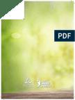 adventistas.org-minutos-salud.pdf