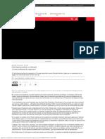 ¿Contra la libertad de expresión_ _ ELESPECTADOR.COM.pdf