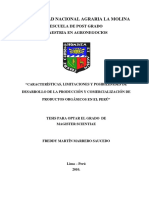 && AGR 16-39-TM.pdf