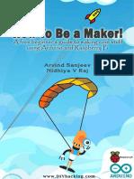 HowToBeMaker.pdf