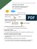 Tipos-de-tareas-fonológicas (1)