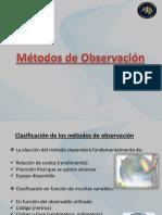 METODOS-DE-OBSERVACION.pptx