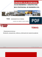 UAP.CONSTRUCCION
