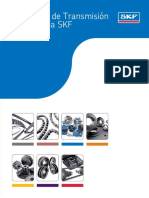 Catalogo PTP