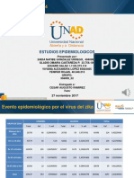 Unidad 3 Etapa 4 Estudios Epidemiologicos- Grupo52